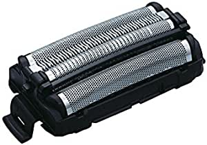 Replacement Outer Foil WES9167Y1361 for Panasonic 4 Blade Shavers: ES-LF71-K841, ES-LF51-S841, ES-RF41-S541