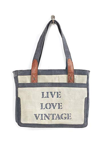 Mona B Live Love Vintage...