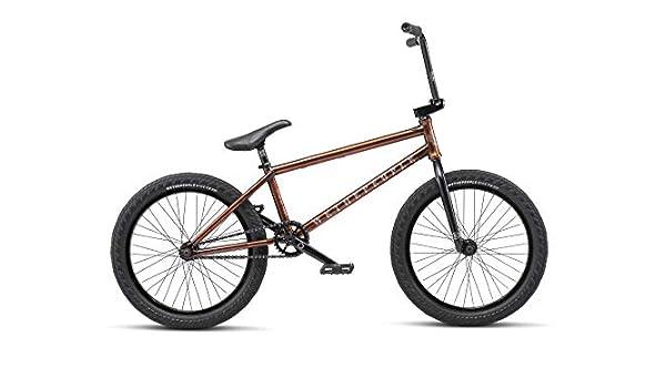 Wethepeople Revolver Bicicleta BMX 2019 20