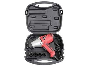Jago - ESSR01 - Destornillador eléctrico - 1010W 450Nm
