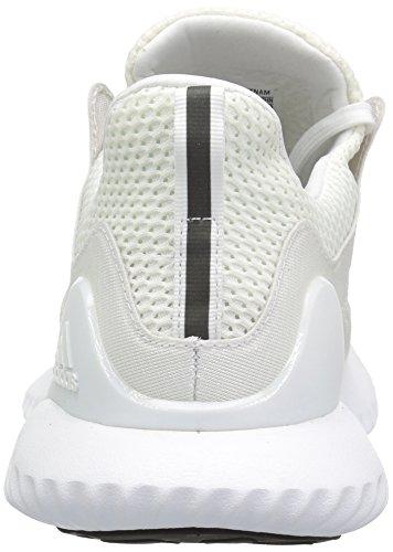 Met Femme Adidas Ftwr Femme White Alphabounce Beyond Ftwr White Silver OriginalsAC8633 trpxnrq8