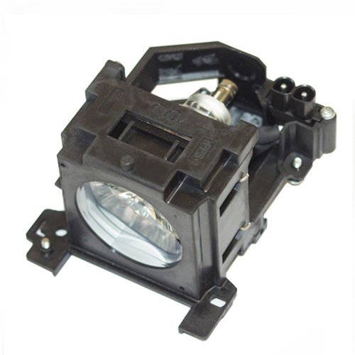 CPX260 CPX260LAMP CPX260LAMP / DT-00751 Replacement Lamp with Housing for Hitachi Projectors