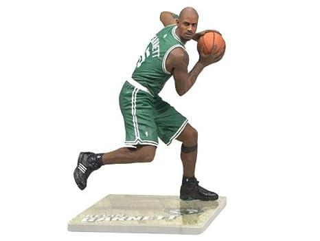 7d136a168d627 McFarlane Toys NBA Series 14: Kevin Garnett 3 - Boston Celtics