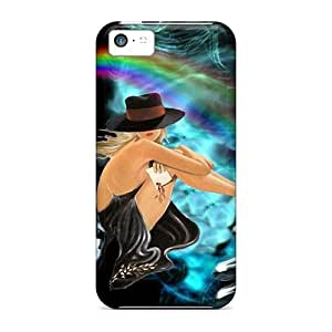 CaroleSignorile Mzl23649HDlp Cases Covers Iphone 5c Protective Cases Art Pps 1114