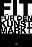 Fit für den Kunstmarkt (E-Books)