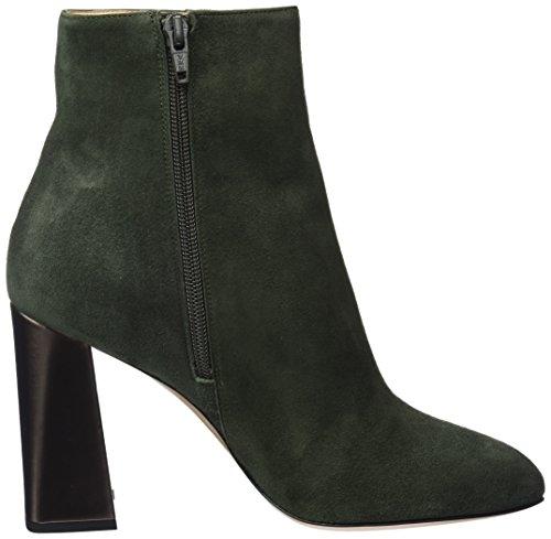 Fabio Rusconi Women's Stiefelette Boots Green (Edera 677) uJ0AM