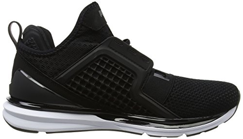 Puma Chaussures Limitless Puma Black Weave puma Noir Cross Ignite de Black Homme ArAqOt