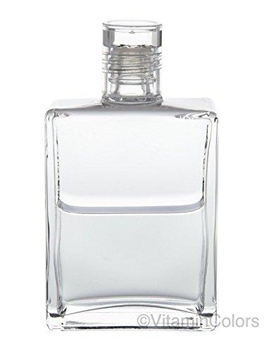 オーラソーマ イクイリブリアムボトル50ml B54「セラピスベイ」Aurasoma