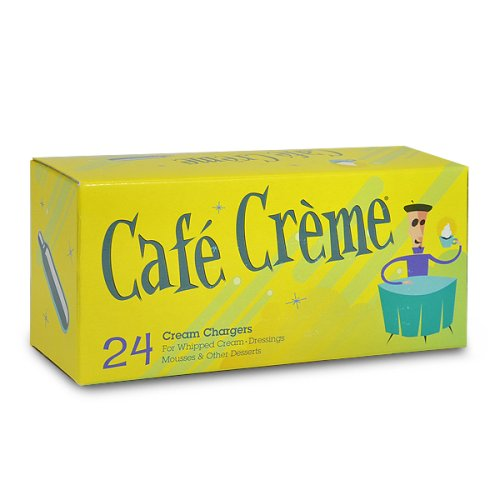 600-24x25-cafe-creme-no2-nitrous-oxide-whip-cream-chargers-by-united