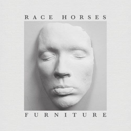 furniture-vinyl