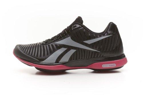 Reebok, Chaussures De Course Pour Femme
