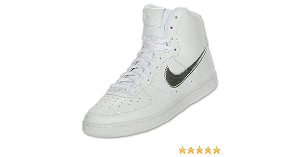 Amazon.com | Nike Air Force 1 High