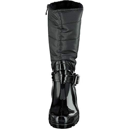 Stivali Gomma Di Shoes Donna Gosch qC7gxg