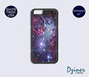 Case Cover For LG G2 model - Galaxy