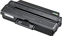 TonerBoss Compatible MLT-D103L Samsung Toner Cartridge, Standard Yield Ink, Black from ACI SUPPLIES, LLC