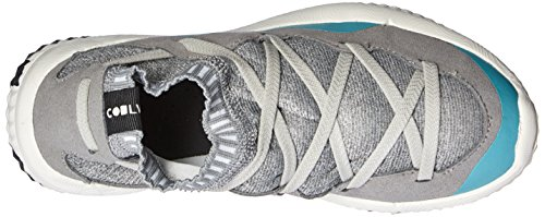 Coolway Treckace Walking Women's Shoe Slv ZrTZaqw