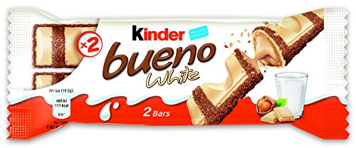 kinder-bueno-white-chocolate-bars-40-g-pack-of-30