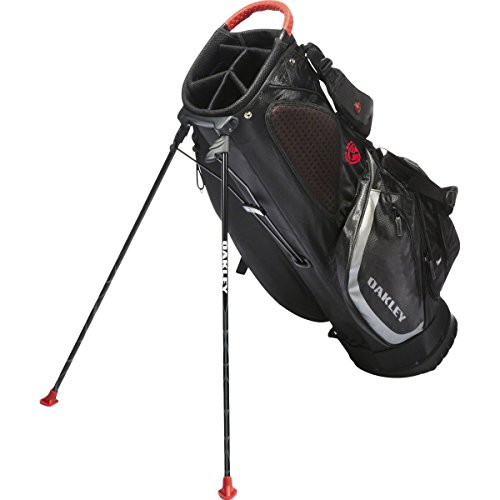 Golf Bag Oakley - 1
