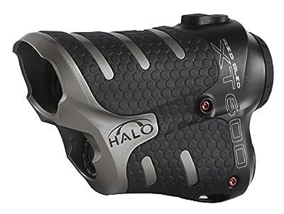 Wildgame Innovations Halo 600 Yard Laser Range Finder from D&H