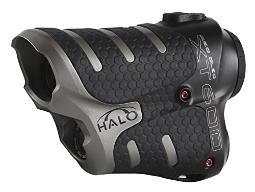 Wildgame Innovations Halo 600 Yard Laser Range Finder by Wild Game Innovations