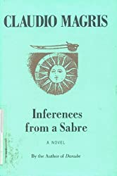 Inferences from a Sabre