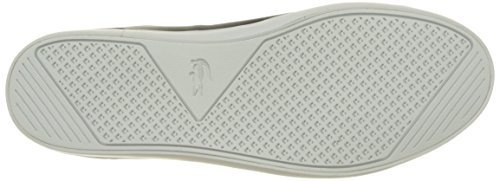 Straightset Cam Sneaker 1 Bl Lacoste Nvy Uomo Blu 4xtwgqUdq