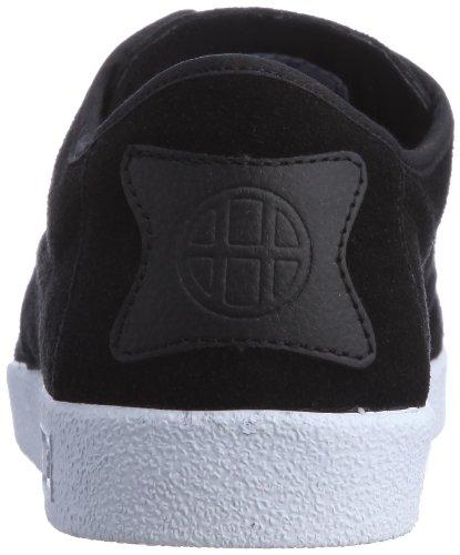 HUF Hufnagel Pro (black) ZReNL