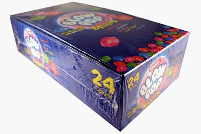 blow-pops-minis-24-2oz-packs-by-unknown