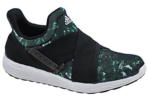 Adidas Climachill Sonic Bounce AL S74478 Herrenschuhe, Grün, Größe: 46 2/3 EU