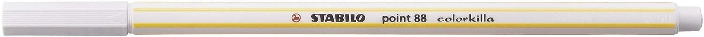 Stabilo 88//00 Cancellino per EASYOriginal e Point 88 Cancellabile