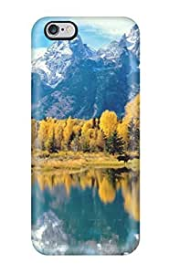 Awesome XvY-42JMJKyljV FockeRonnie Defender Tpu Hard Case Cover For Iphone 6 Plus- P