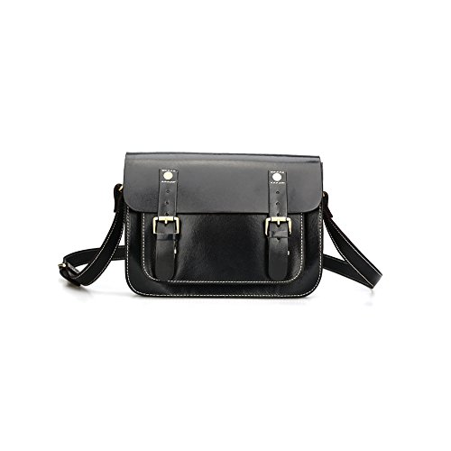 benningco-womens-fashion-trends-satchel-practical-shopping-bagblack