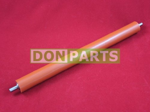Fuser Pressure Roller for Lexmark E120 by donparts