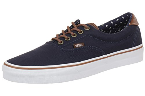 Vans Baskets Unisexes Nbsp; -