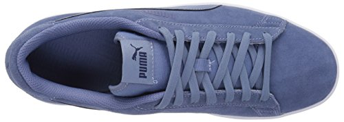 for sale free shipping release dates cheap price PUMA Men's Smash V2 Sneaker Infinity-infinity pjJ6dxP