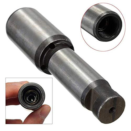 (Piston Rod for Titan Impact 440 540 640 Airless Sprayer - Tool Accessories Power Tool Parts - 1 x Piston Rod)