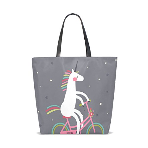 tote 001 femme pour Taille ISAOA unique multicolore Cabas vqndwI5wPg