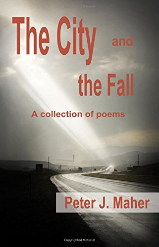 Book: The City and the Fall by Peter J. Maher