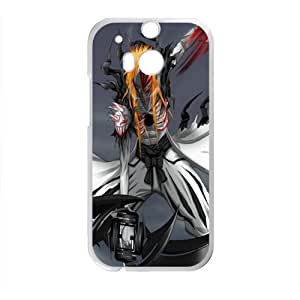 Death Cell Phone Case for HTC One M8