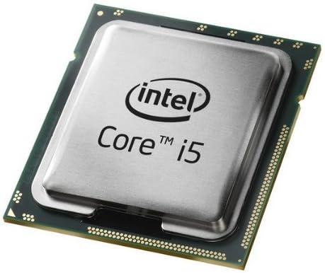 Intel Core i5 i5-4460 Quad-core 1 MB 3.20 GHz Processor 6 4 Core Socket H3 LGA-1150OEM Pack