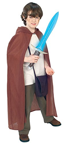The Lord of the Rings Frodo Costume Accessory Kit