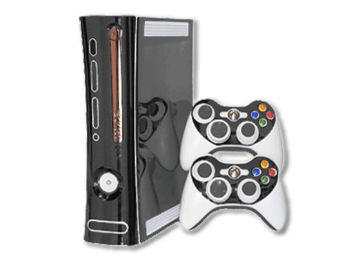xbox console mods - 3