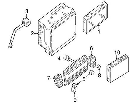 12 Volt Led Turn Signal Flasher