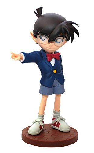 Sega Detective Conan PM figure – 7″ Kid Conan Edogawa