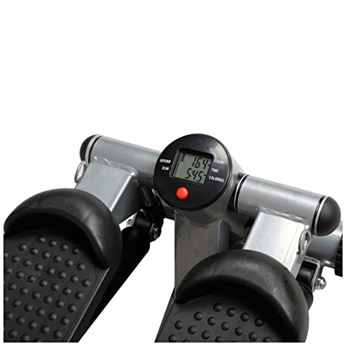 stair climber exercise machine for sale