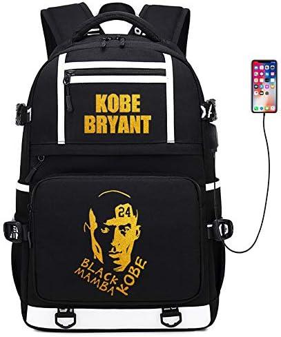 Amazon.com: Basketball Player Star Kobe