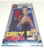 Bratz Doll Dylan Boyz New