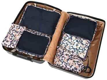 57016eaff59a Shopping Golds - Packing Organizers - Travel Accessories - Luggage ...