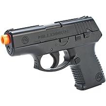 Taurus PT111 Spring Pistol
