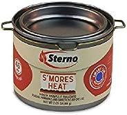 S'mores Heat Fuel Cans (Set o